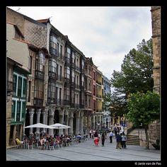 Avilés. Asturias.