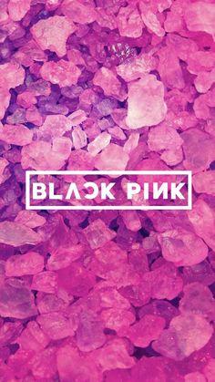 Resultado de imagem para blackpink k-pop wallpaper