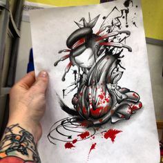 realistic trash polka arts | These results appear less relevant than we'd like. While we're working ...