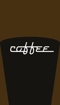 Coffee Coffee Quotes Funny, Coffee Meme, Coffee Signs, Coffee Art, Cafe Posters, Coffee Advertising, Coffee Spoon, I Love Coffee, Word Of The Day