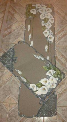 Madhubani Painting, Fabric Painting, Mayo, Paintings, Flowers, Painting Carpet, Crochet Carpet, Owl Bird, Towels