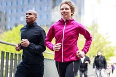 #Jogging for 30 minutes per day could slow cellular aging by 9 years - Medical News Today: Medical News Today Jogging for 30 minutes per…