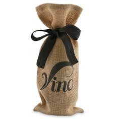 Vino Jute Wine Bag by Epic, http://www.amazon.com/dp/B007S07V7K/ref=cm_sw_r_pi_dp_fecKsb1PG8V8F