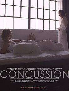 drama concussion sundance ff 2013 watch online