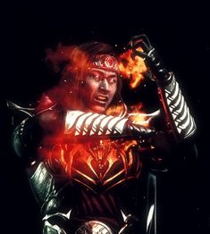 Kitana Mortal Kombat, Mortal Kombat Games, Mortal Kombat Art, Jeep Wheels, Liu Kang, Mortal Combat, Cartoon Jokes, Gaming Wallpapers, Memes