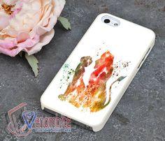 Venombite Phone Cases - The Lion King Art Phone Case For iPhone 4/4s Cases, iPhone 5 Cases, iPhone 5S/5C Cases, iPhone 6 cases