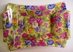 Image detail for -Chintz
