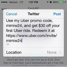 ubercab - Google Search < 2011