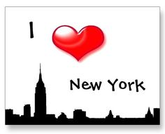July 26, 1788 – New York ratifies the United States Constitution and becomes the 11th state of the United States