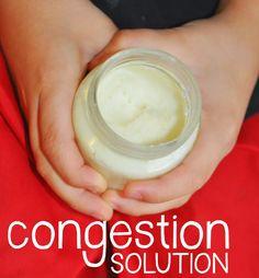 congestion solution