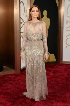 angelina jolie oscar kirmizi hali #Oscar #RedCarpet #Fashion #Mode #Vogue #Fashionable #Fancy #Moda #Woman #Kadın #Actress #Actresses #Aktris #Aktrisler  #Trendy #Trend #Trendler #Style #Kombin #Tasarım #Koleksiyon Oscar Töreni Kırmızı Halı Kadın Oyuncu Kadın Oyuncular