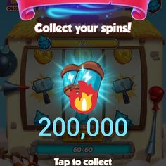 coins master free spin for you to get daily spins and coins for All the time. coin master free spins daily share new links to unlock levels. All Games, Free Games, Miss You Gifts, Roblox Gifts, Free Gift Card Generator, Coin Master Hack, Free Rewards, Free Gift Cards, Coin Collecting