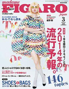 Antonina Vasylchenko for Madame Figaro Japan March 2014 Antonina Vasylchenko, Office Makeup, Bags 2014, Shoes 2014, Cape Dress, Fashion Models, Vogue, Chanel, March 2014