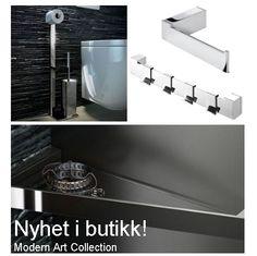 Modern Art, Flat Screen, Bathtub, Bathroom, Blood Plasma, Standing Bath, Washroom, Bathtubs, Bath Tube