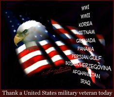 Building a military veteran community for military veterans by military veterans.      #military #veteran