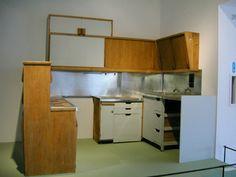 20070925-kitchen.jpg