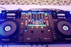 Ainda sobre o efeito da ótima noite de sábado!!! Somente agradeço!!! Muitíssimo obrigado!!! @discotecamovel  #duduribeiro #dvj #openformat #plincplonc #visualmidia #seratodj #serato #rane62 #rane #pioneerdj #cdj900 #debutante #buffetamerica #tatuape #sp #dmfesta #realdj #turntablism by djduduribeiro