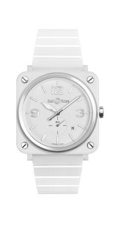 Bell & Ross_BRS-white-2015-Ceramic-Bracelet_EUR 2400