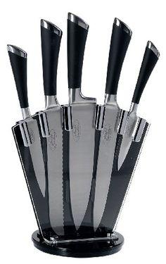 Pradel Excellence 001052/17404 Ensemble de Couteaux 6 Pièces Acier Inoxydable Pradel Excellence http://www.amazon.fr/dp/B0080F1YC0/ref=cm_sw_r_pi_dp_qYYpwb17C2SQW