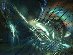 fractal opal | Hyperspace 06.jpg