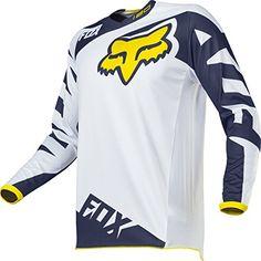 This domain may be for sale! Kids Motocross Gear, Motocross Outfits, Fox Motocross, Motocross Shirts, Dirt Bike Gear, Dirt Bike Racing, Dirt Biking, Motorcycle Helmet Design, Motorcycle Jackets