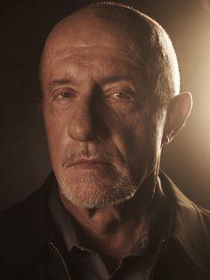 Jonathan Banks as Cort