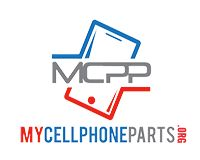 Buy Cell Phone Repair Parts or Replacement Parts Online at Best Affordable Prices. Lifetime Warranty, Expedited Shipment. #cellphonerepairparts http://mycellphoneparts.org/