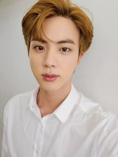 Jimin, Bts Jin, Bts Taehyung, Bts Jungkook, Seokjin, Namjoon, Hoseok, Park Ji Min, Jung Kook