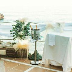 Best Resorts, Spain, Table Decorations, Furniture, Home Decor, Decoration Home, Room Decor, Home Furniture, Interior Design