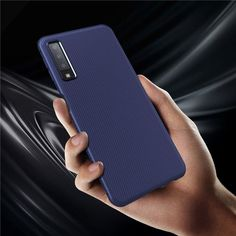 For Samsung Galaxy A3 A5 A6 A7 2018 Full Body Protection Cover Shockproof Cases Price Remains Stable Cases, Covers & Skins