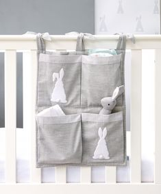 Discover the Nursery Tidy Welcome To The World at Mamas & Papas here today. Free deliver on all orders over ÂÂÂÂÂÃ