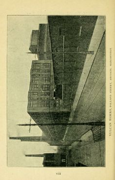 Illustrated catalogue of textile machinery made...
