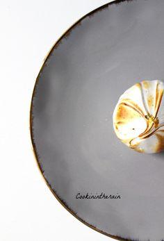 Citron par Alexis Lecoffre pour Gâteaux Thoumie