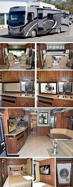 Just click the link to learn more pop up campers for sale. Check the webpage for more Looking at our website is time well spent. Rv Motorhomes, Luxury Motorhomes, Class A Motorhomes, Motorhomes For Sale, Rv Campers For Sale, Rv For Sale, Rv Homes, Motor Homes, Hunting Outfitters