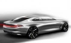 http://www.caranddriver.com/news/bmw-gran-lusso-coupe-concept-photos-and-info-news