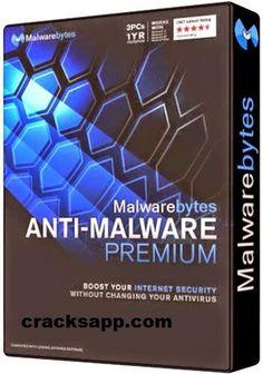 Malwarebytes Anti-Malware Premium 2.2.0 License Key incl Malwarebytes Anti-Malware 2.2.1 Serial Key is an anti-malware application that can remove malware.