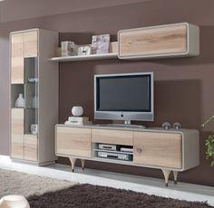 comedor-de-diseño-yoop-compuesto-por-una-vitrina-un-mueble-tv-un-estante-una-puerta-derecha-y-una-puerta-izquierda-adaptable, busca mas muebles de diseño en: http://rusticocolonial.es/mueble-de-dise%C3%B1o/muebles-de-salon-de-dise%C3%B1o/conjunto-librerias-de-dise%C3%B1o