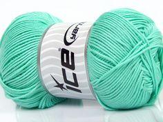 Fiber Content 50% Bamboo 50% Cotton Brand Ice Yarns Baby Green fnt2-44111 Ice Yarns, Baby Bamboo, Fiber, Throw Pillows, Green, Cotton, Blanket, Bamboo, Toss Pillows