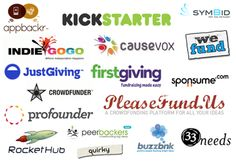 10 crowdfunding tips: #1 – Choose the right crowdfunding site #2 – Bitesize projects #3 – Know your audience #4 – Have a strategy #5 – Pitch yourself, and your project #6 – How to spend it #7 – Social networks #8 – Reward people #9 – Share the experience #10 – Credit where credit is due
