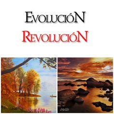 Evoluci%C3%B3n+y+Revoluci%C3%B3n.jpg (1200×1200)