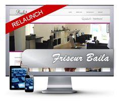 Design Agency 67 - Webdesign,CMS,Shop