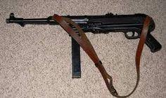 Guns, Weapons, Pistols, Sniper Rifles, Rifles, Gun