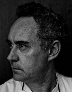 Ferran The Man