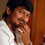It's Udhayanidhi Stalin again for Sundarapandian director