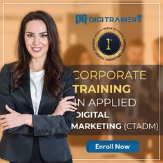 Call Now: 91-9665297274  Digi Trainers  #marketing #marketingstrategy #digitalmarketingtips #marketingagency #digitalmarketingagency Promote Your Business, Small Business Marketing, Growing Your Business, Online Marketing, Digital Marketing, The Help, Trainers, Knowledge, How To Apply