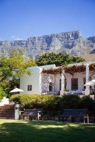 Gallery - Oh So Pretty Wedding Coordinator, Wedding Planner, Destination Wedding, Wedding Venues, Wedding Photos, Open Gallery, Light Photography, Cape Town, Mansions