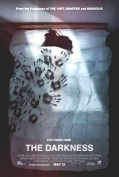 Grab It Fast.! Where Can I Streaming The Darkness Online Download The Darkness…