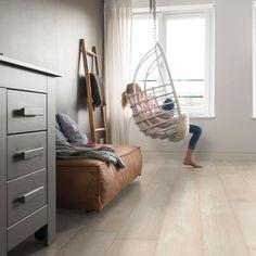 Earth & Fire, houten vloeren collectie van Solidfloor