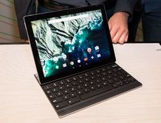 Huawei, Google teaming up for new 7-inch tablet, says leaker     - CNET