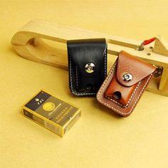 http://g02.a.alicdn.com/kf/HTB1T7E4JpXXXXbgXVXXq6xXFXXXv/original-handmade-mens-vintage-leather-cigarette-case-lighter-box-best-Leather-Belt-Bag.jpg